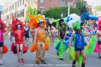 TheKWord_WorldPride2014_ 430