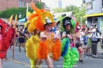 TheKWord_WorldPride2014_ 431