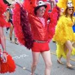 TheKWord_WorldPride2014_ 432