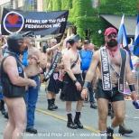 TheKWord_WorldPride2014_ 434