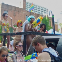 TheKWord_WorldPride2014_ 440