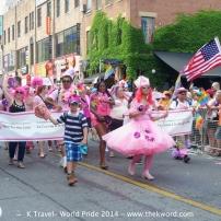 TheKWord_WorldPride2014_ 455