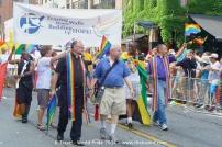 TheKWord_WorldPride2014_ 457