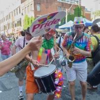 TheKWord_WorldPride2014_ 479