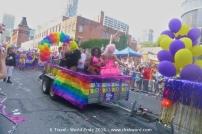 TheKWord_WorldPride2014_ 480