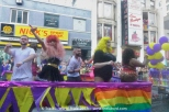 TheKWord_WorldPride2014_ 483