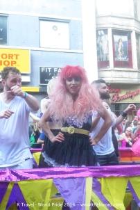 TheKWord_WorldPride2014_ 485