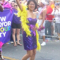 TheKWord_WorldPride2014_ 489