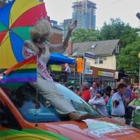 TheKWord_WorldPride2014_ 495