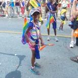 TheKWord_WorldPride2014_ 500