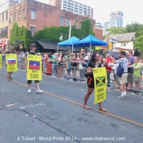 TheKWord_WorldPride2014_ 503