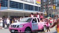 TheKWord_WorldPride2014_ 93