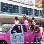TheKWord_WorldPride2014_ 95