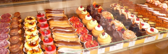 Pastry_assortment1