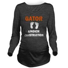 gator_maternityshirt