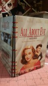 All About Eve - $8