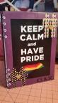 Pride - SOLD
