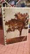 Family Tree - SOLD
