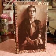 Frida - SOLD