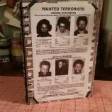 US Terror? - SOLD