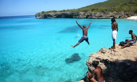 Curacao-Island_PJ2-W5MPC-1024x618