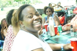 Kristi's 2nd Annual Giveback Kickback