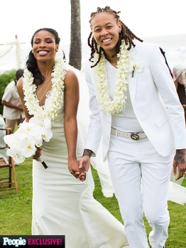 Black Lesbian Love is ABSOLUTELY amazing
