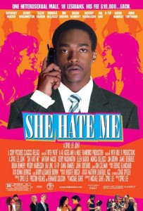 She-Hate-Me-images-239543a1-f71e-401a-af1f-aa47a26f560